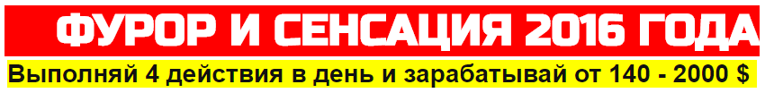 http://s4.uploads.ru/AkCvZ.png