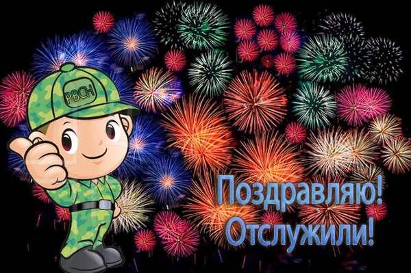 http://s4.uploads.ru/Bchzb.jpg