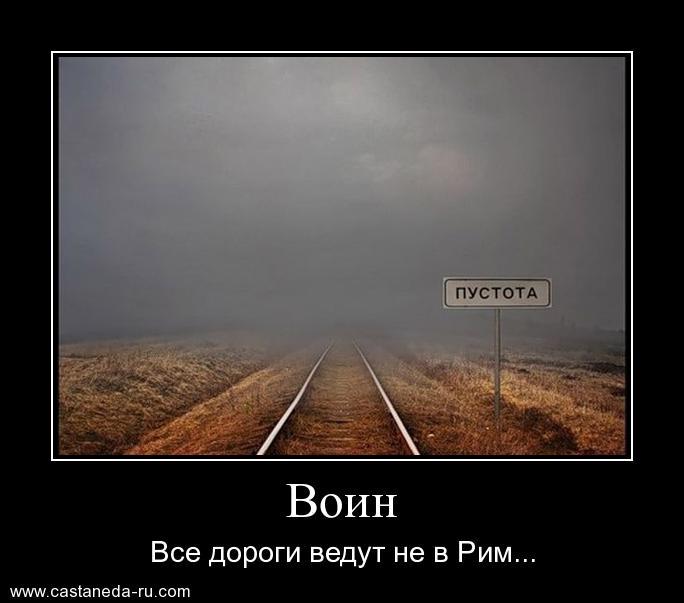 http://s4.uploads.ru/BhuXv.jpg