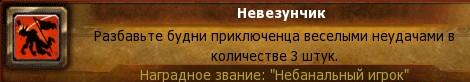 http://s4.uploads.ru/CIPkh.jpg