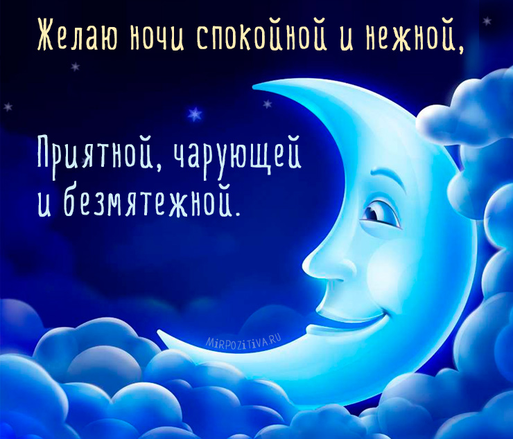http://s4.uploads.ru/CKiBv.jpg