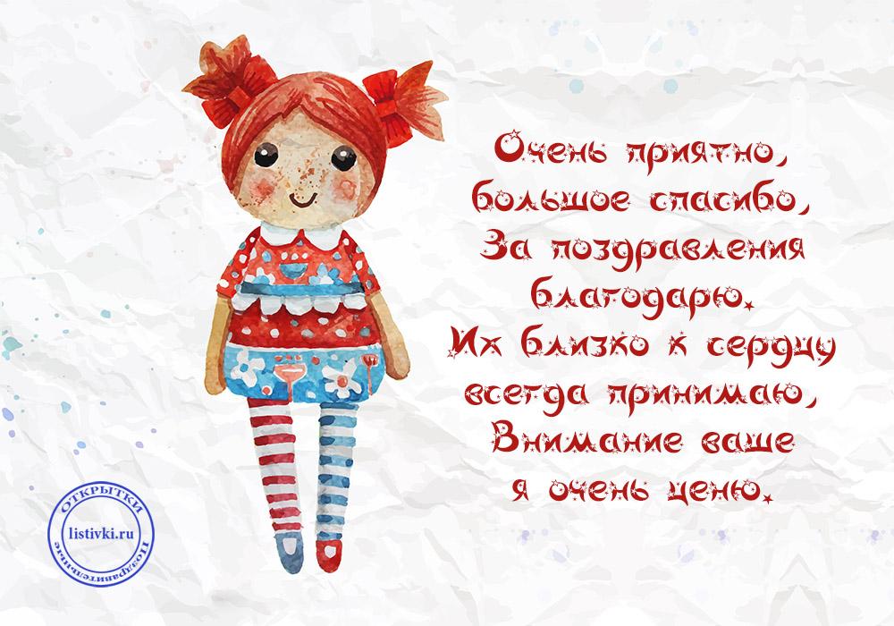 http://s4.uploads.ru/CNpui.jpg