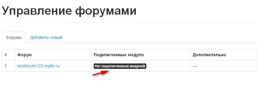 http://s4.uploads.ru/CXt1y.png
