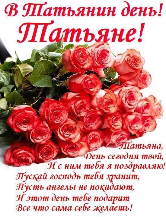 http://s4.uploads.ru/DaAHw.jpg