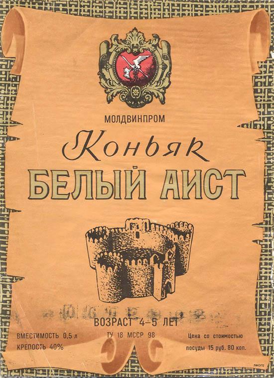 http://s4.uploads.ru/Dt6RN.jpg