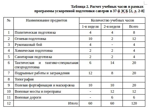 http://s4.uploads.ru/E4ZNL.jpg