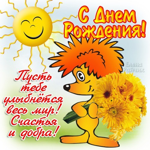 http://s4.uploads.ru/ETz3O.jpg