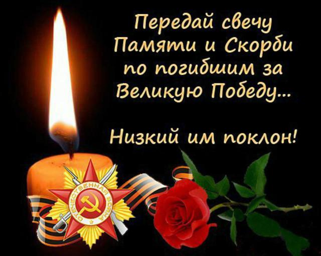 http://s4.uploads.ru/EhzYB.jpg