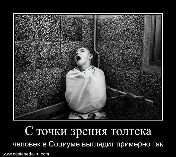 http://s4.uploads.ru/Evr5d.jpg