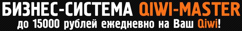 http://s4.uploads.ru/F0UOP.png