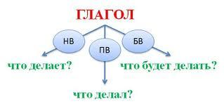 http://s4.uploads.ru/G7KMH.jpg