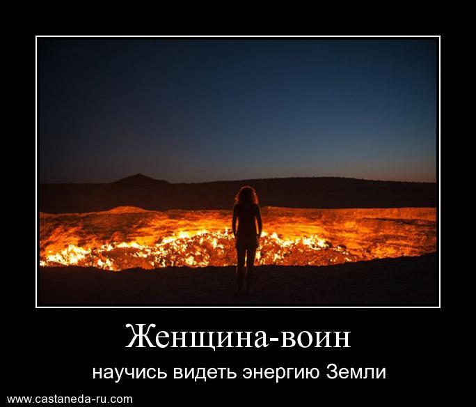 http://s4.uploads.ru/GCDpo.jpg