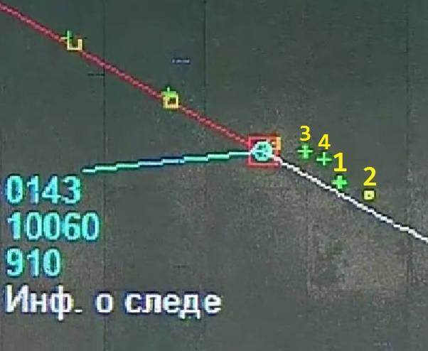 http://s4.uploads.ru/GIoVD.jpg