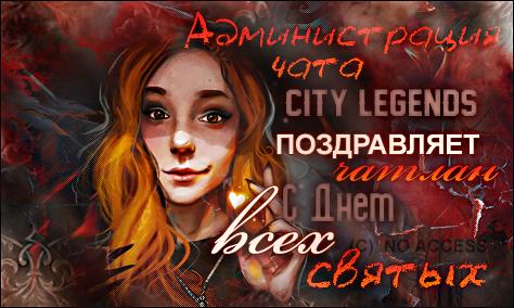 http://s4.uploads.ru/GehdM.png