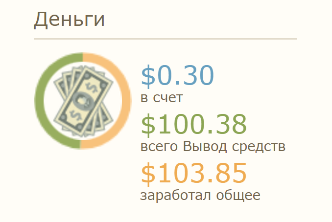 http://s4.uploads.ru/H4Kxf.png
