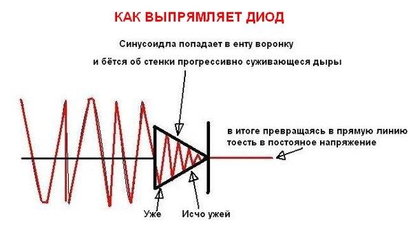 http://s4.uploads.ru/HhSpk.jpg