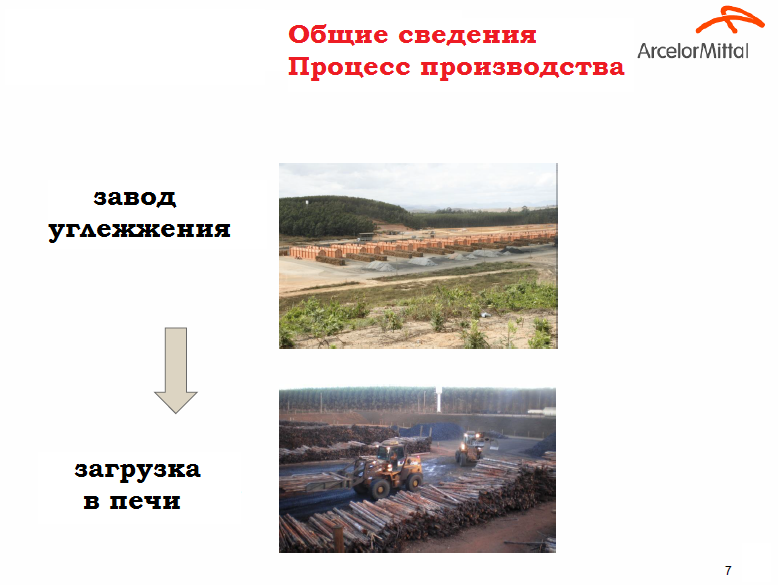 http://s4.uploads.ru/IGFE3.png