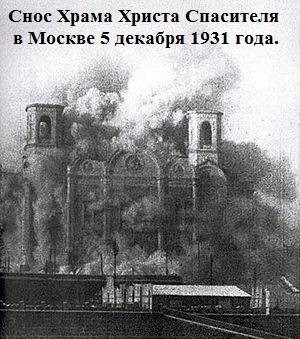 http://s4.uploads.ru/IsZ6W.jpg