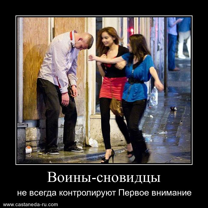http://s4.uploads.ru/Iwpla.jpg