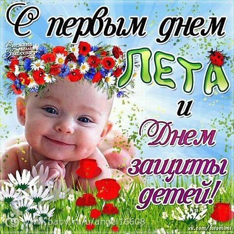 http://s4.uploads.ru/JhpAw.jpg