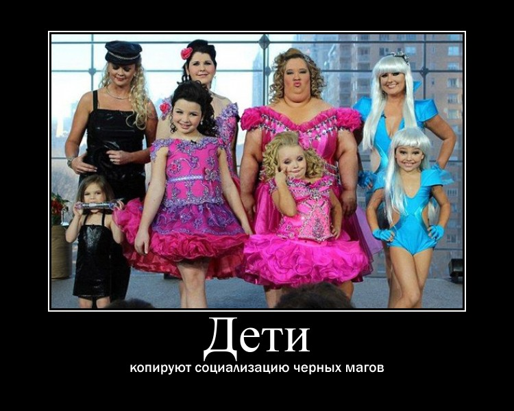 http://s4.uploads.ru/JsQyV.jpg