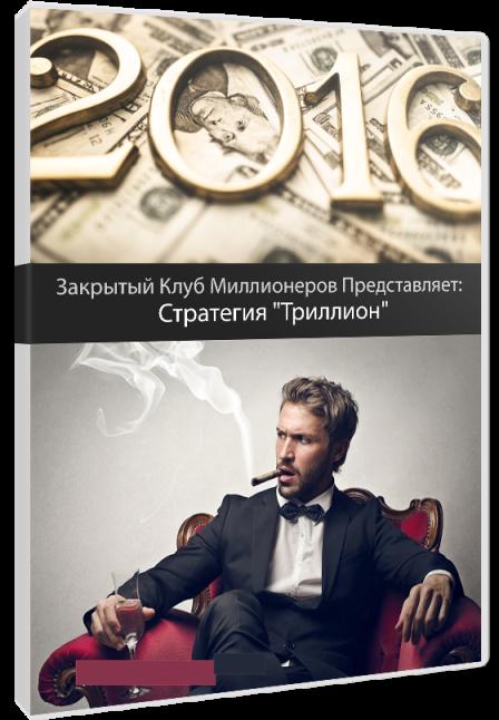 http://s4.uploads.ru/KIJcl.png