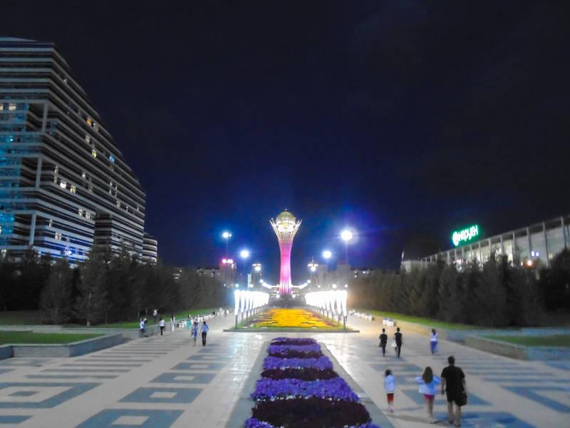 http://s4.uploads.ru/KIQU8.jpg