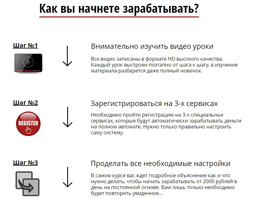 http://s4.uploads.ru/KXvNk.jpg