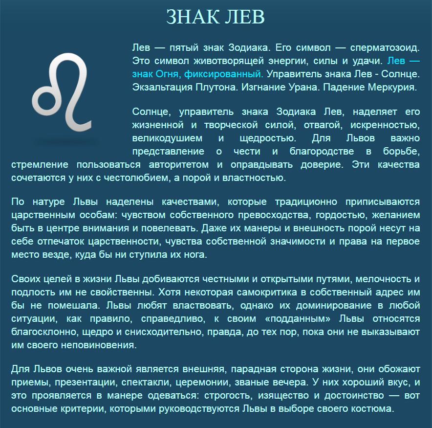 http://s4.uploads.ru/KqS9I.png