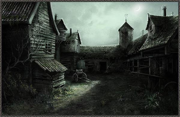 http://s4.uploads.ru/Ktb64.jpg
