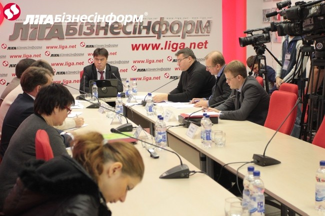 http://s4.uploads.ru/Lan7A.jpg