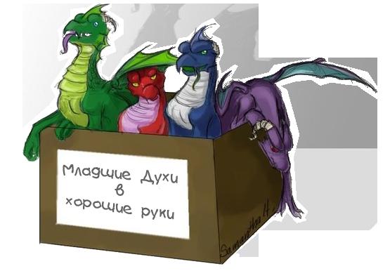 http://s4.uploads.ru/LgKWJ.png