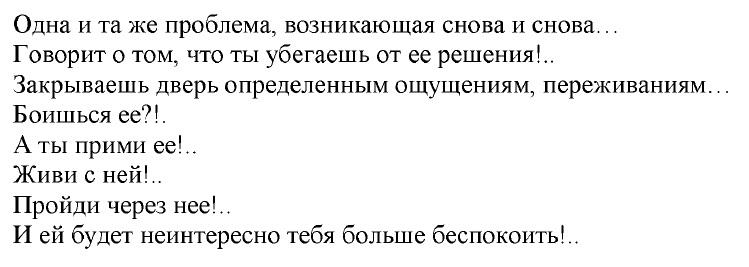 http://s4.uploads.ru/MvP7o.jpg