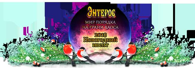 http://s4.uploads.ru/N351C.png