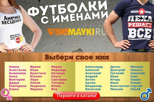 http://s4.uploads.ru/NBx3a.jpg