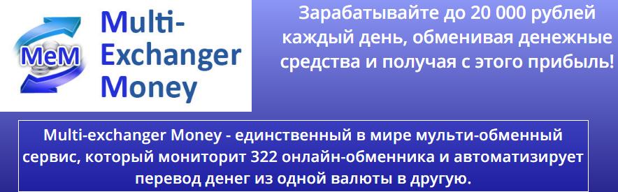http://s4.uploads.ru/NGgDC.png