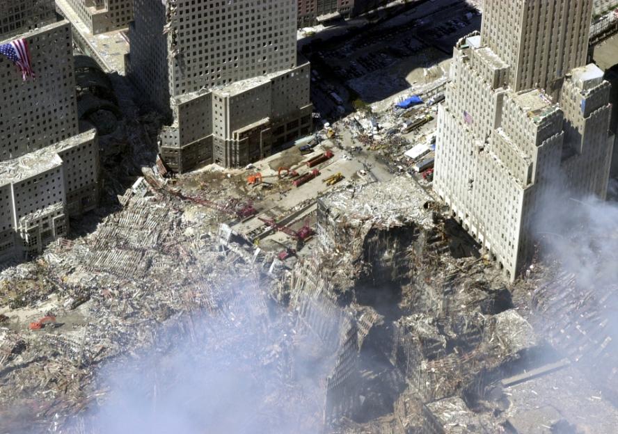 башни близнецы разрушение фото хотела продолжить данную