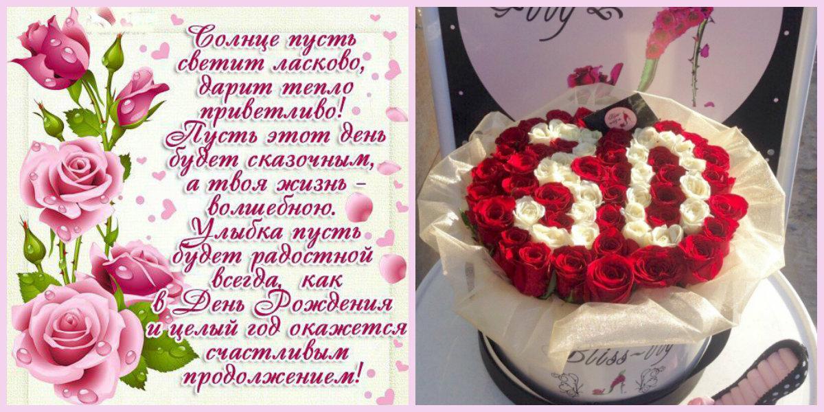 http://s4.uploads.ru/NwAbD.jpg