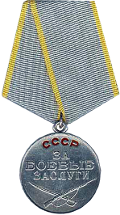 http://s4.uploads.ru/OHe96.png
