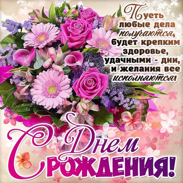 http://s4.uploads.ru/PNFx9.jpg