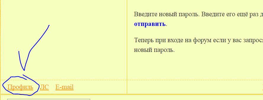 http://s4.uploads.ru/QletZ.png