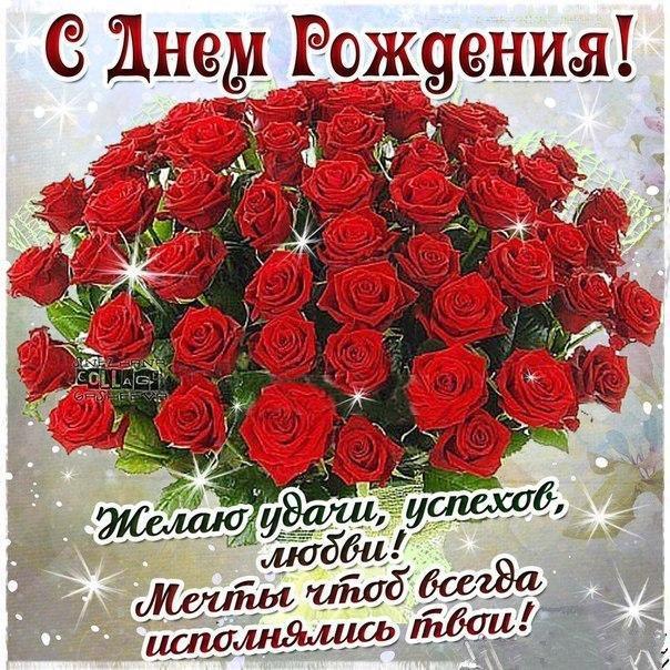 http://s4.uploads.ru/RC36a.jpg