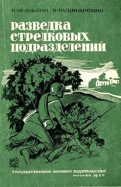 http://s4.uploads.ru/REKFl.jpg
