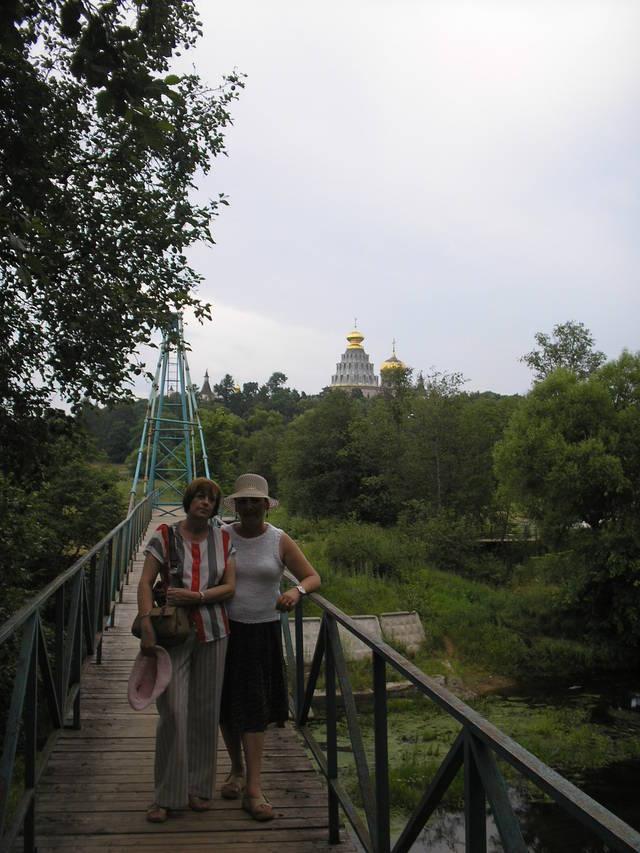 http://s4.uploads.ru/ReqQL.jpg