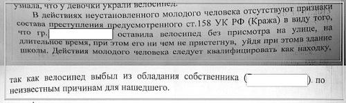 http://s4.uploads.ru/SMlVm.jpg