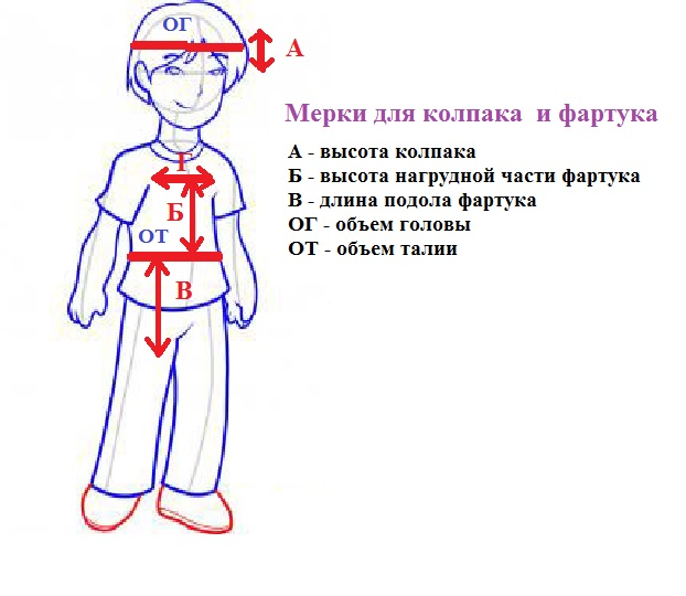 http://s4.uploads.ru/SfPu6.jpg