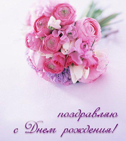 http://s4.uploads.ru/Si98W.jpg