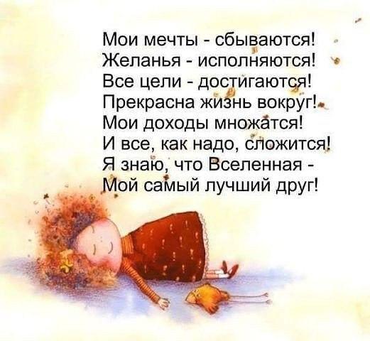 http://s4.uploads.ru/TCghs.jpg