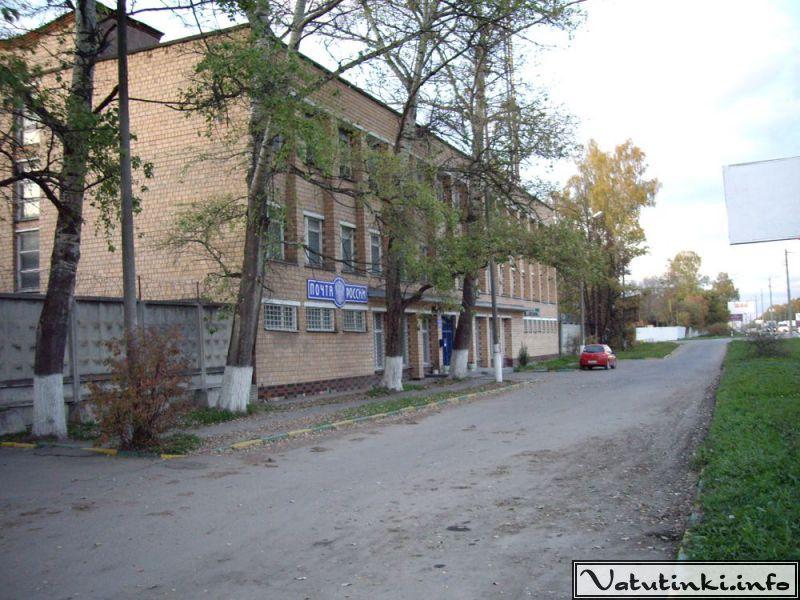 http://s4.uploads.ru/TtPGl.jpg