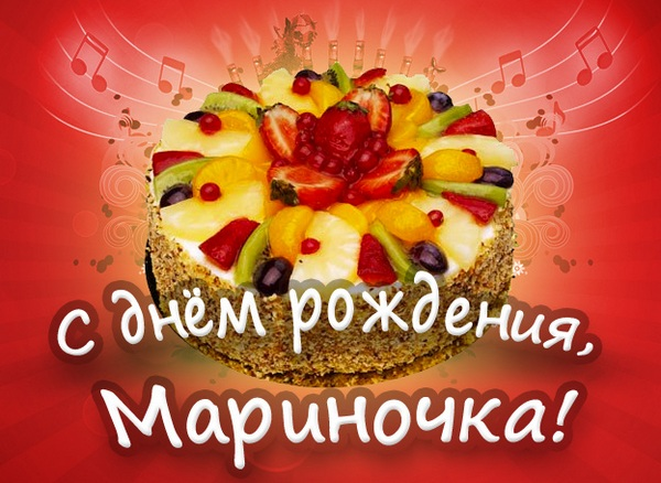 http://s4.uploads.ru/TtqBW.jpg